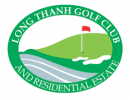 long thanh golf