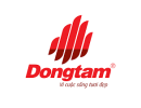 Dongtam group